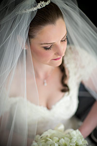 bride photo wedding adelaide