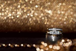 wedding ring photo adelaide