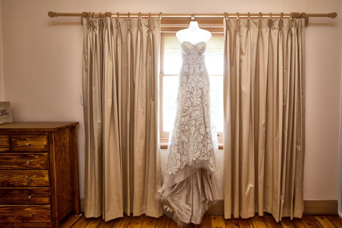 Glen Ewin Estate Wedding 06.jpg