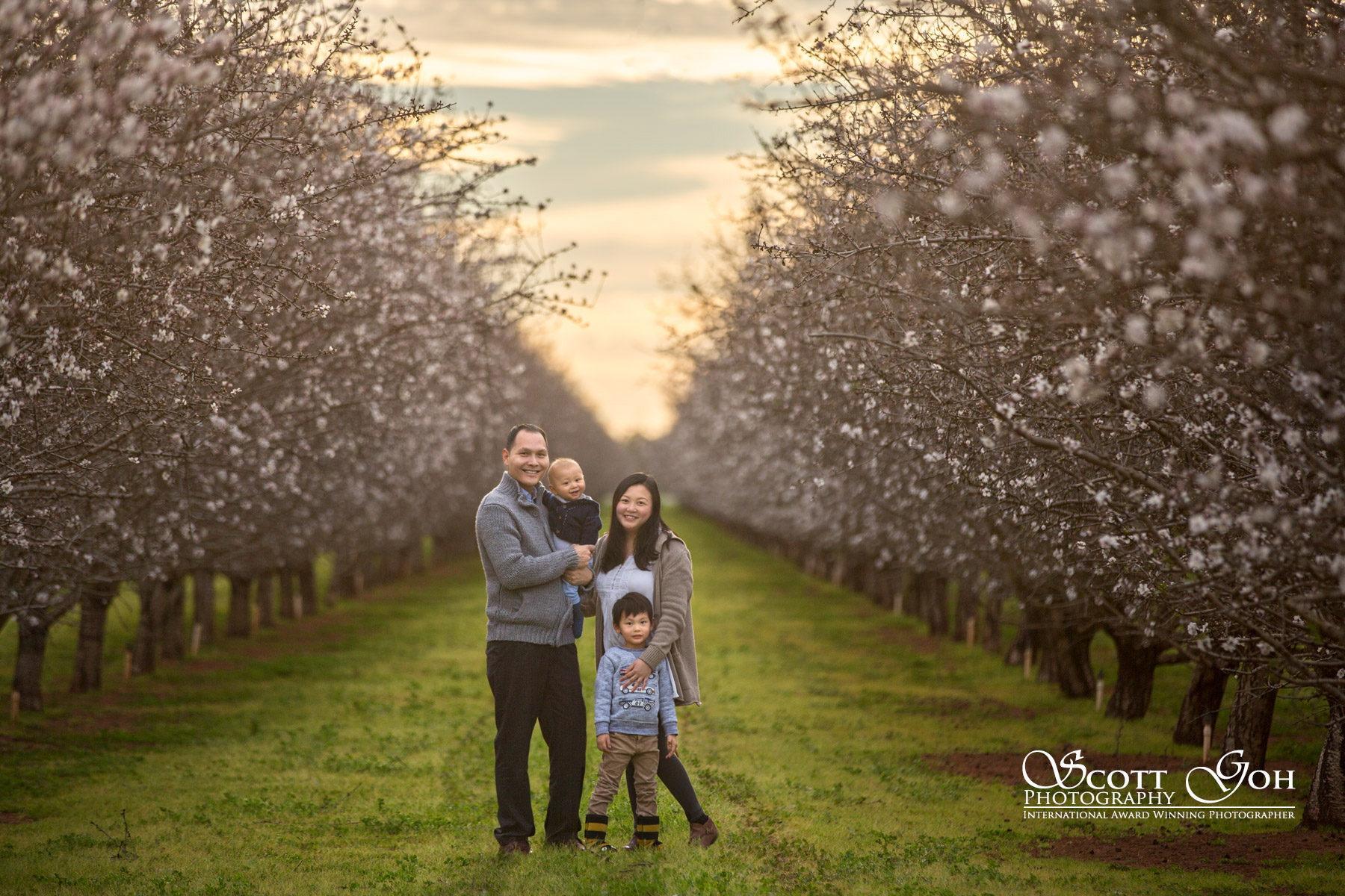 family-photo-a.jpg