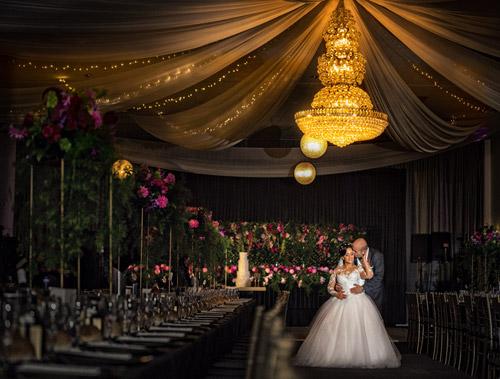 krystal-function-centre-wedding.jpg