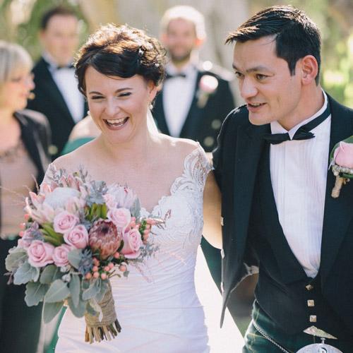 willunga-wedding-photo.jpg