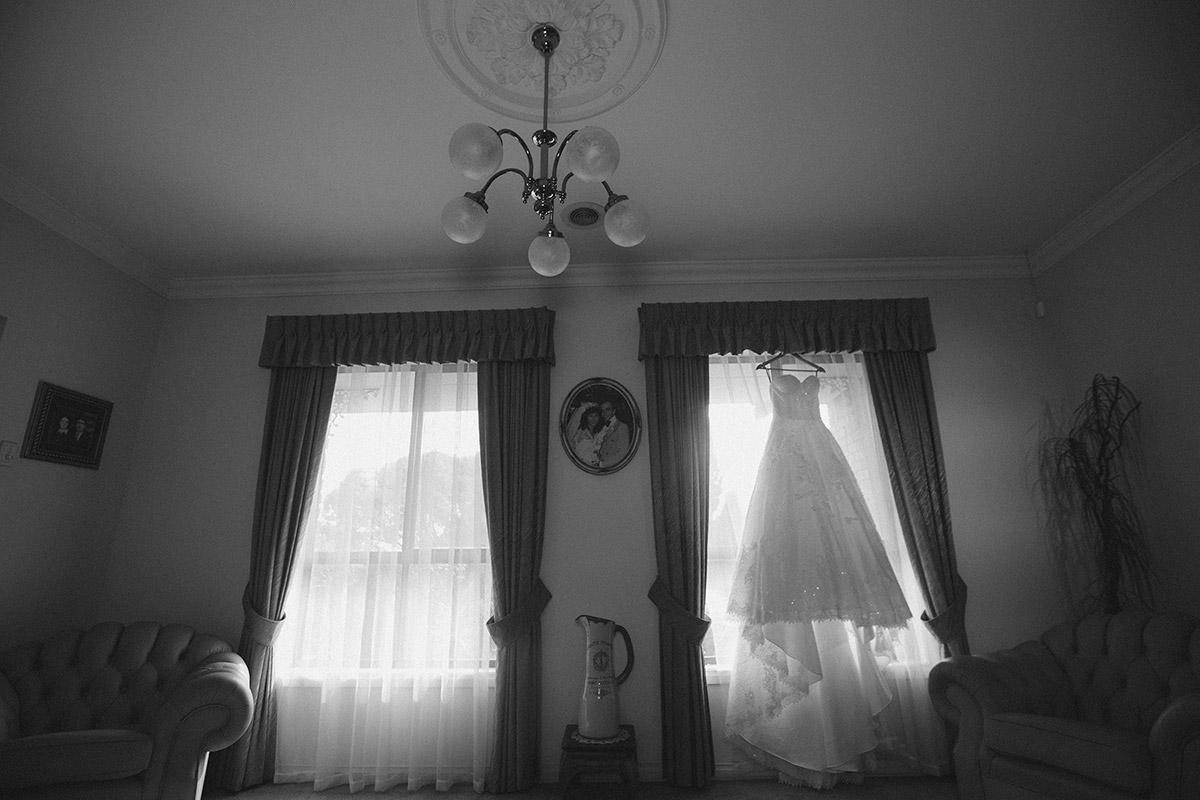 vintagephotography0009a.jpg