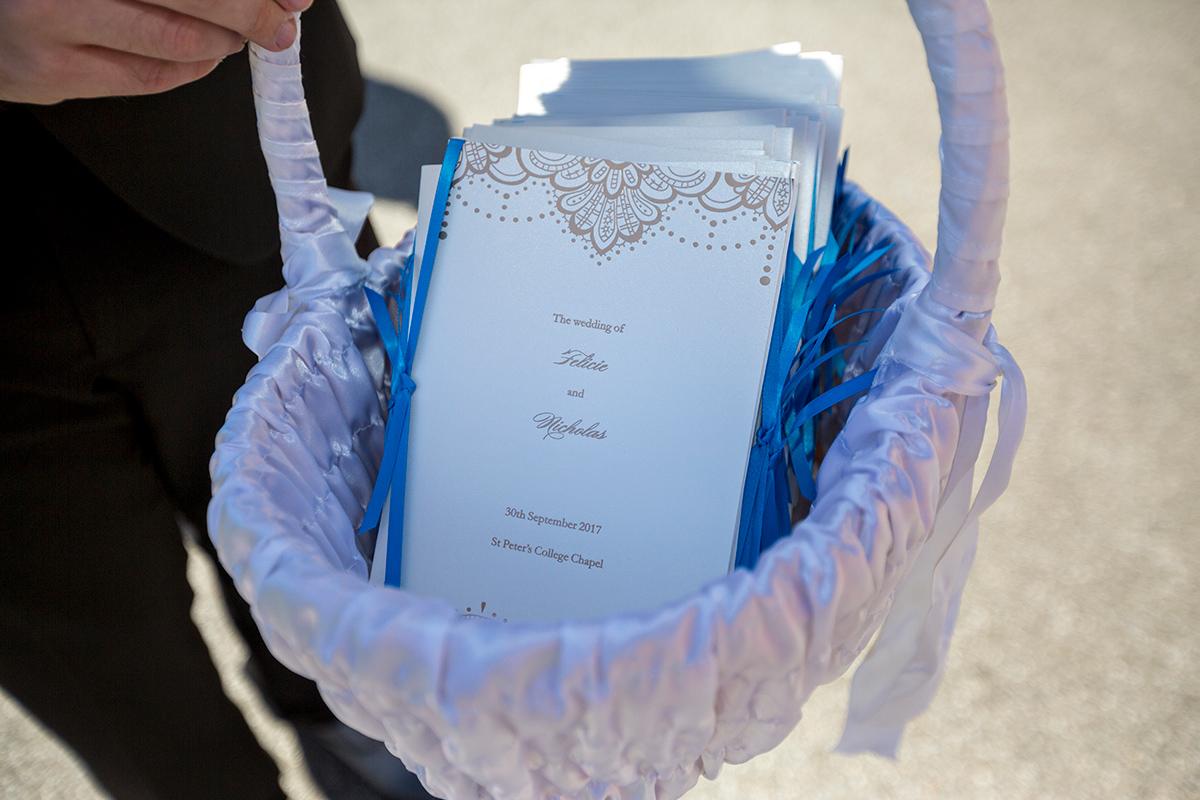 st-peters-college-wedding-0004.jpg