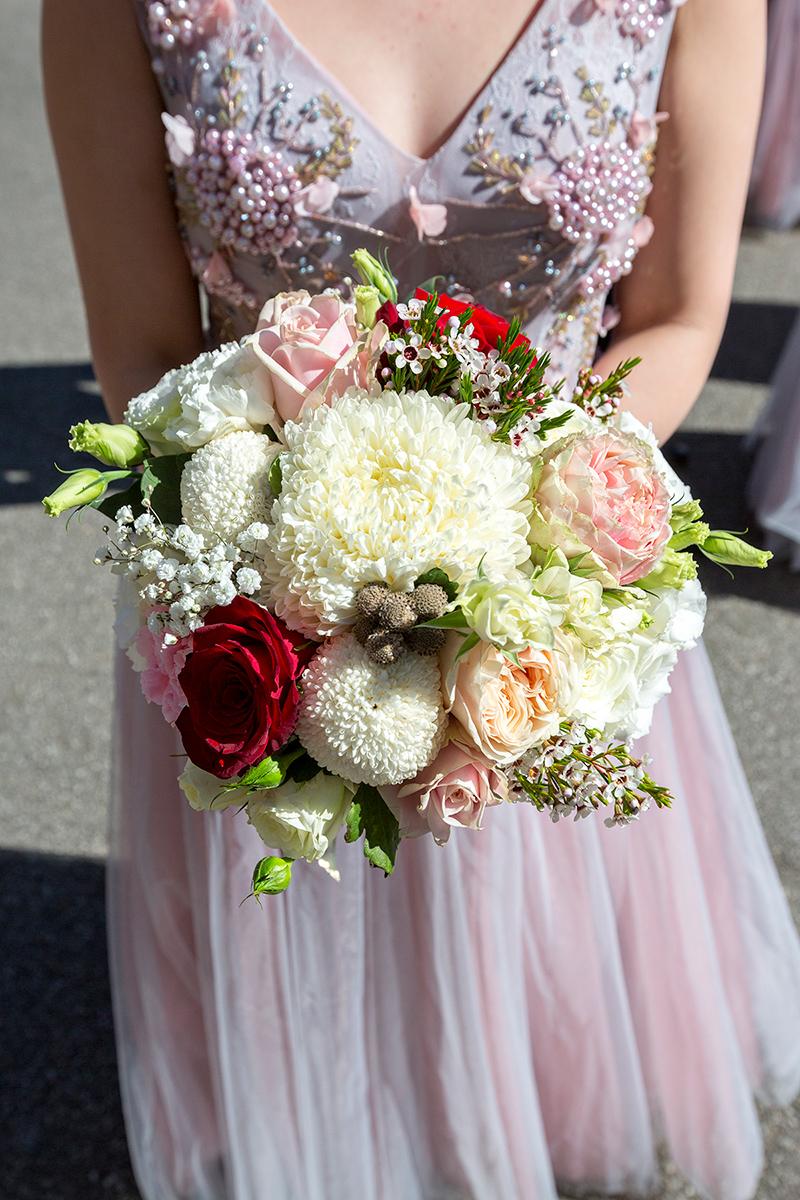 st-peters-college-wedding-0008.jpg