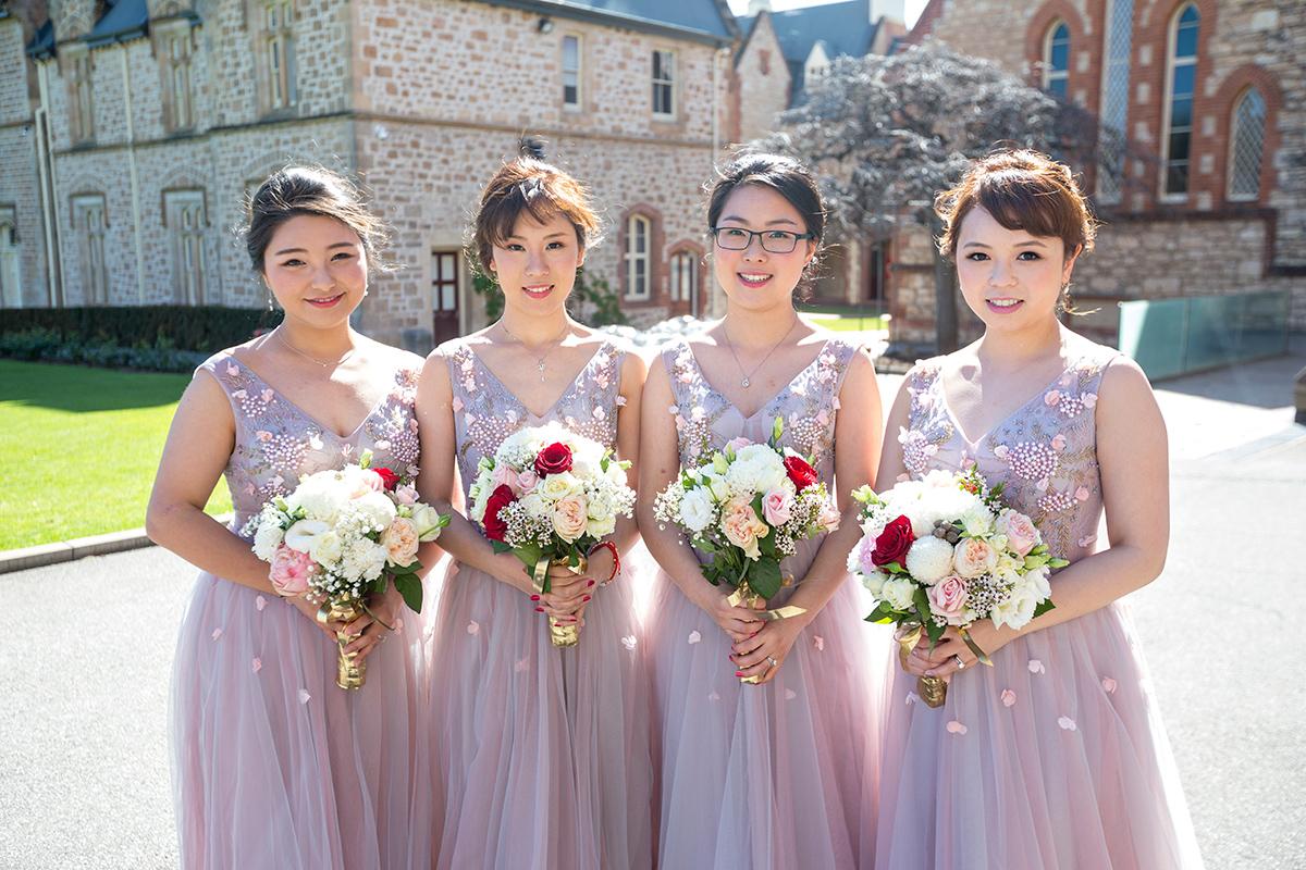 st-peters-college-wedding-0009.jpg