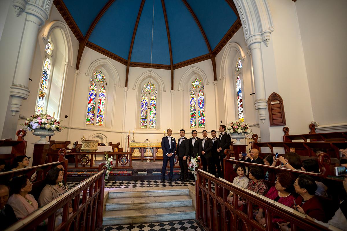 st-peters-college-wedding-0010.jpg