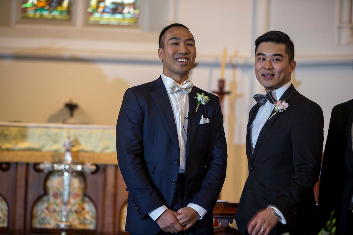 st-peters-college-wedding-0011.jpg
