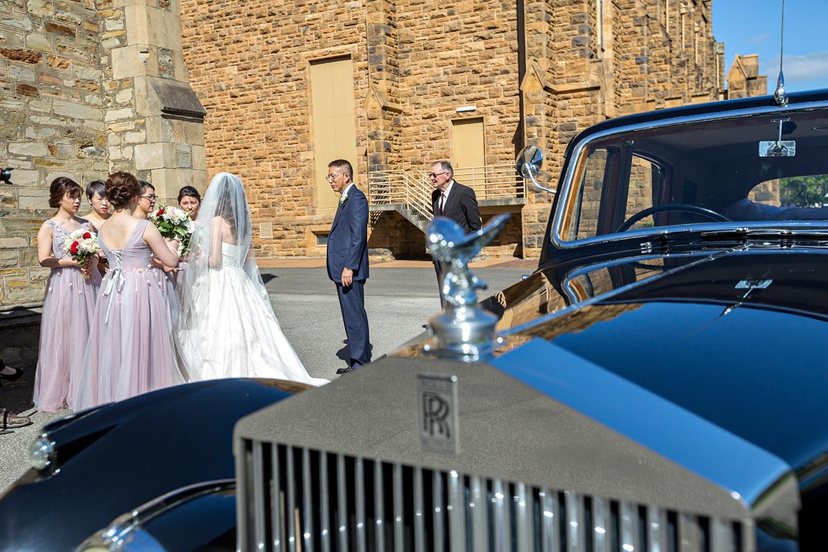 st-peters-college-wedding-0015.jpg