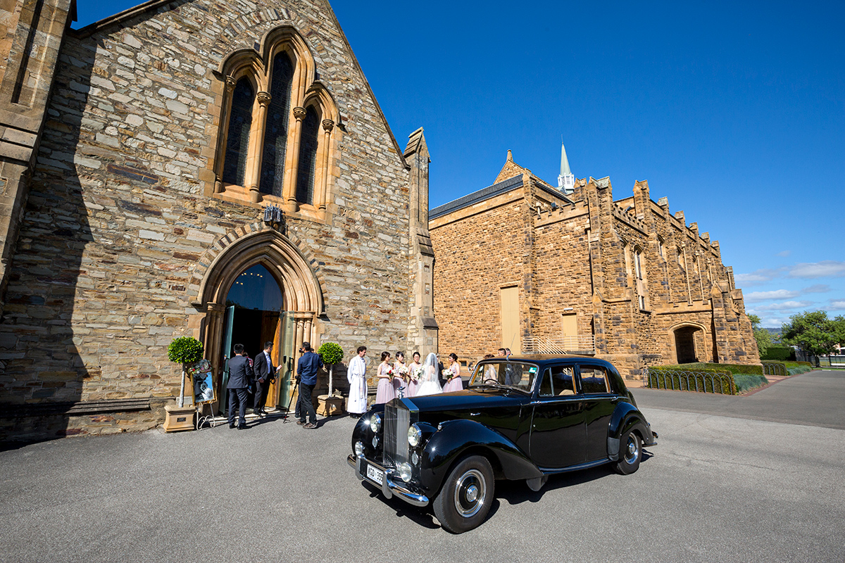 st-peters-college-wedding-0016.jpg