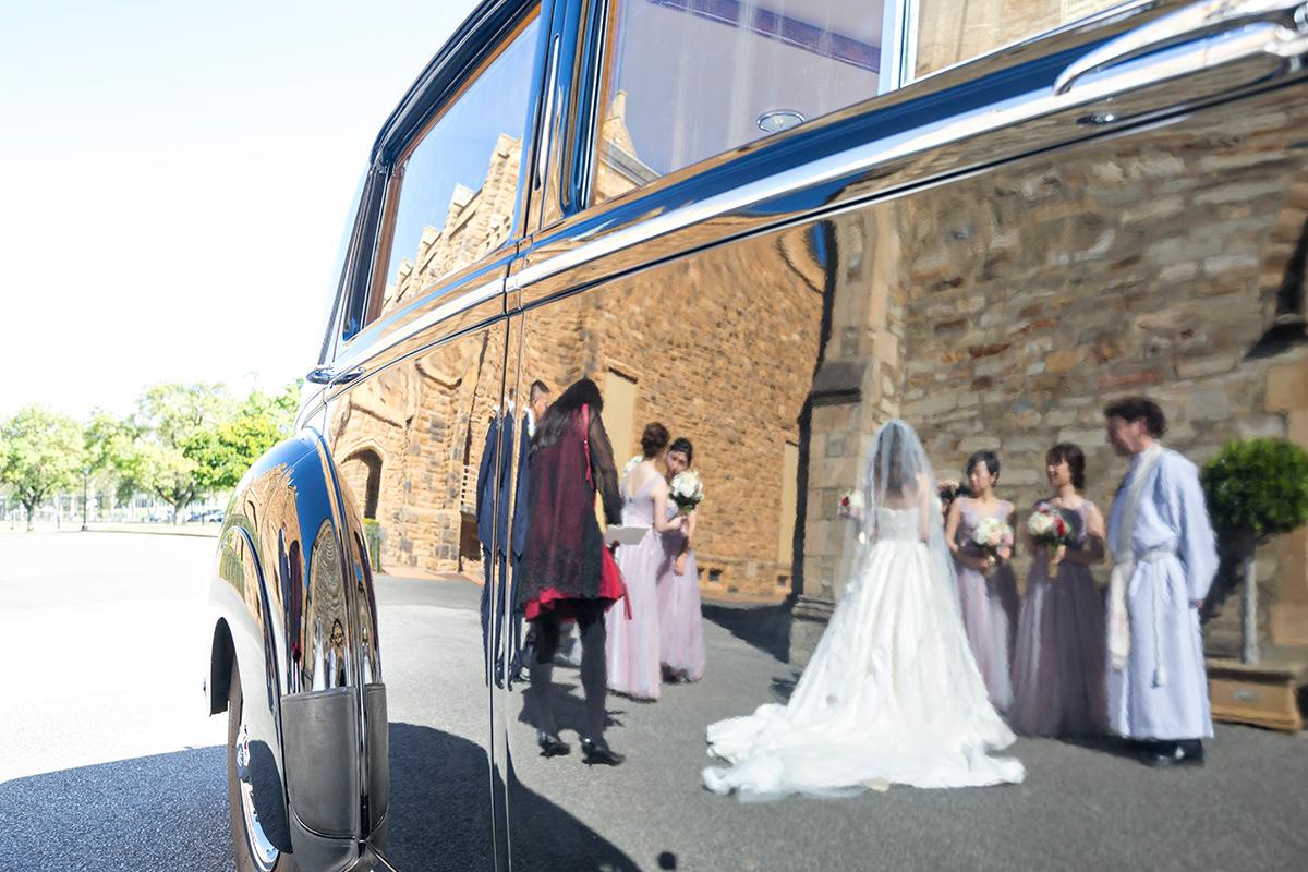 st-peters-college-wedding-0017.jpg