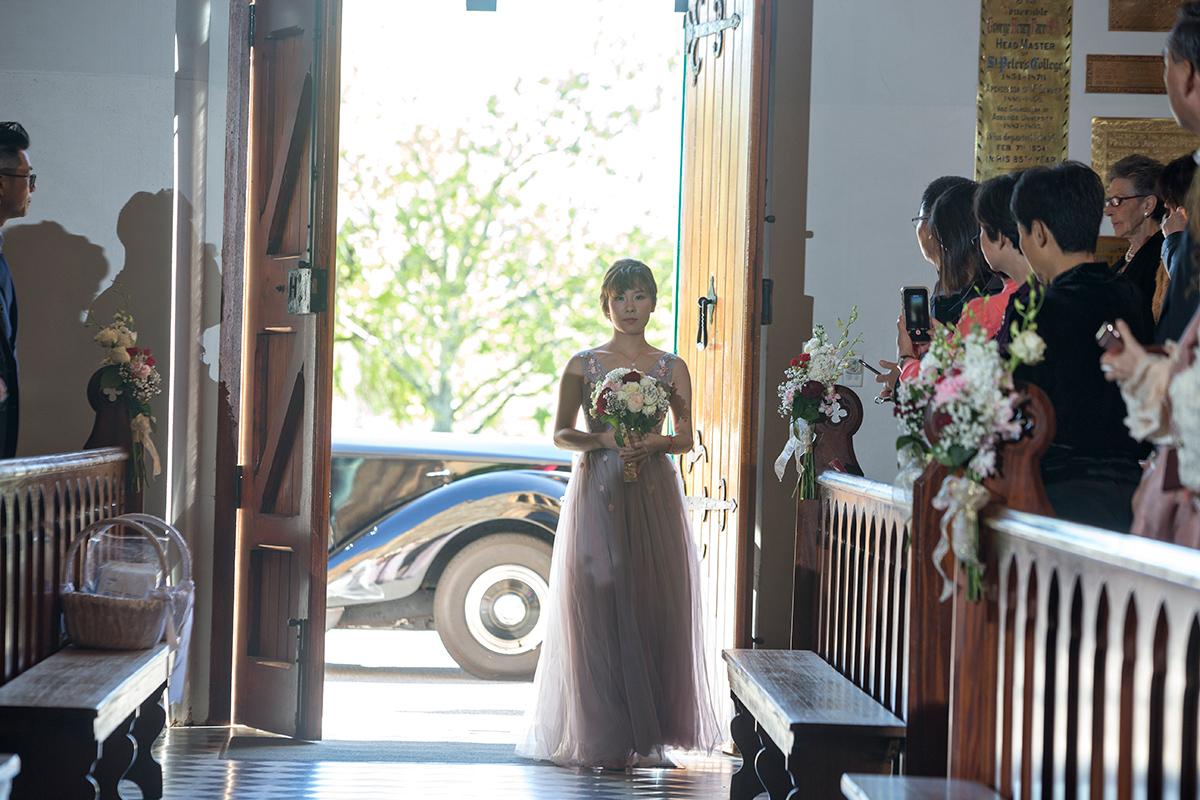 st-peters-college-wedding-0019.jpg