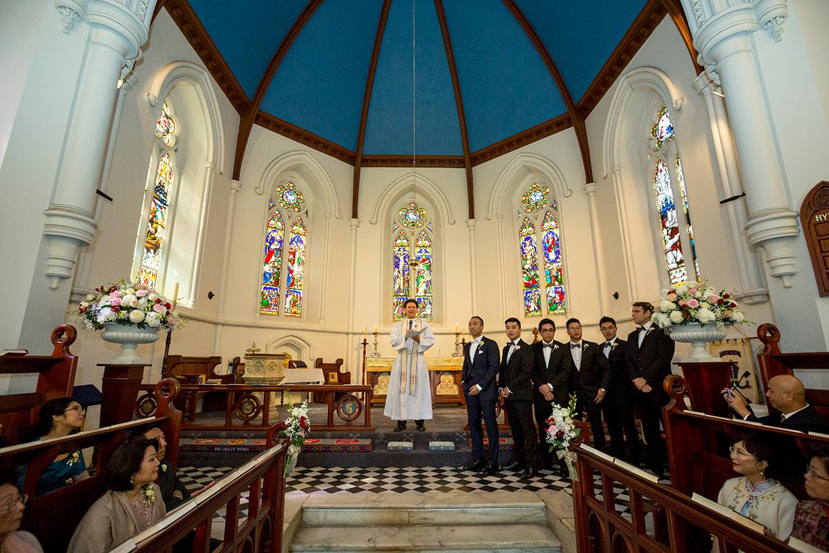 st-peters-college-wedding-0018.jpg