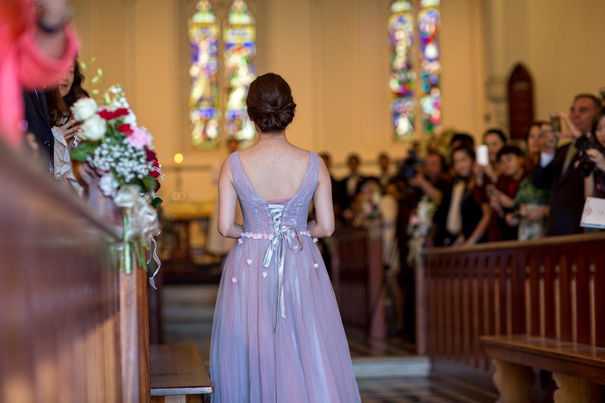 st-peters-college-wedding-0020.jpg