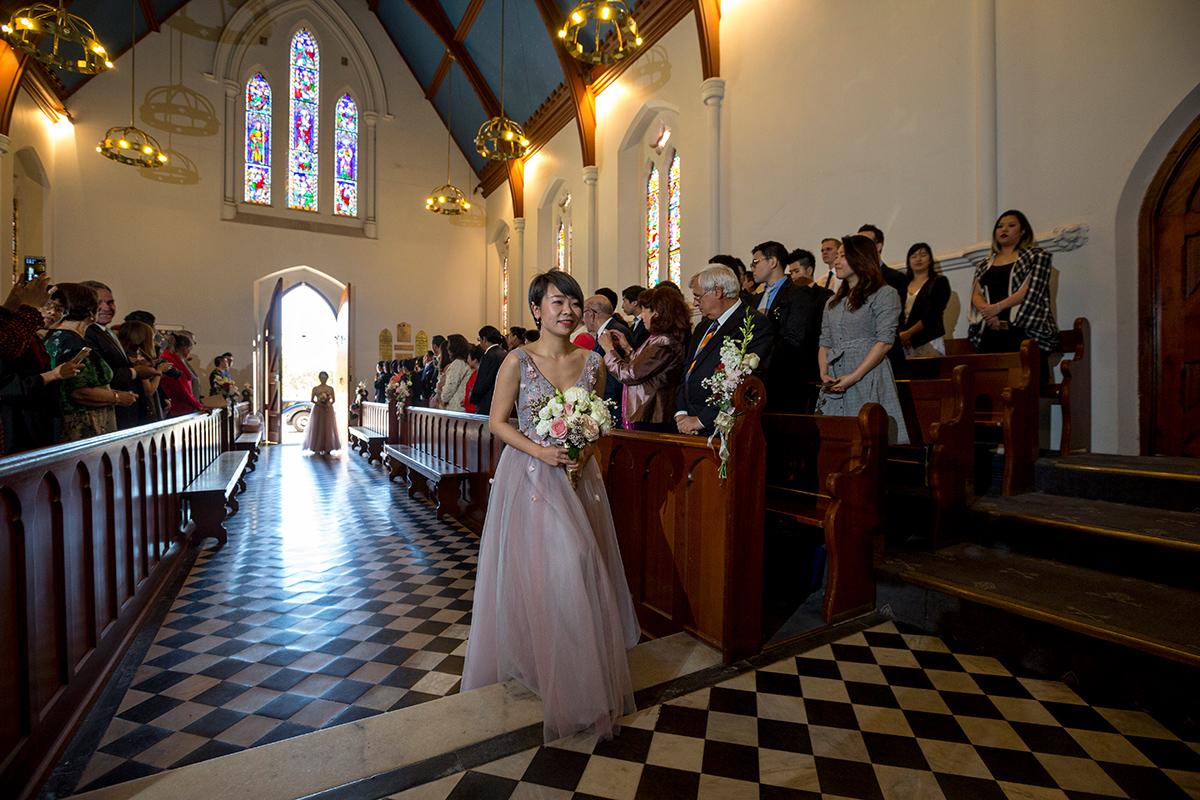 st-peters-college-wedding-0021.jpg