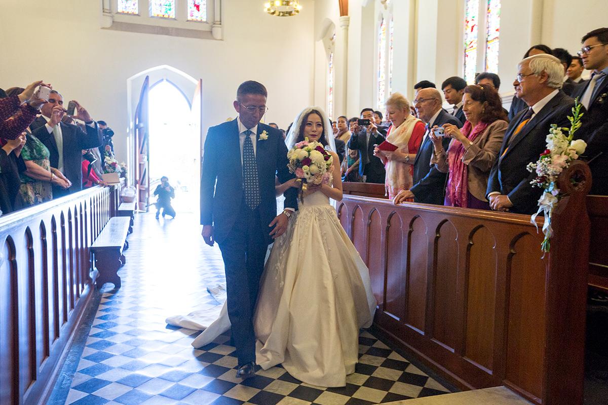 st-peters-college-wedding-0022.jpg