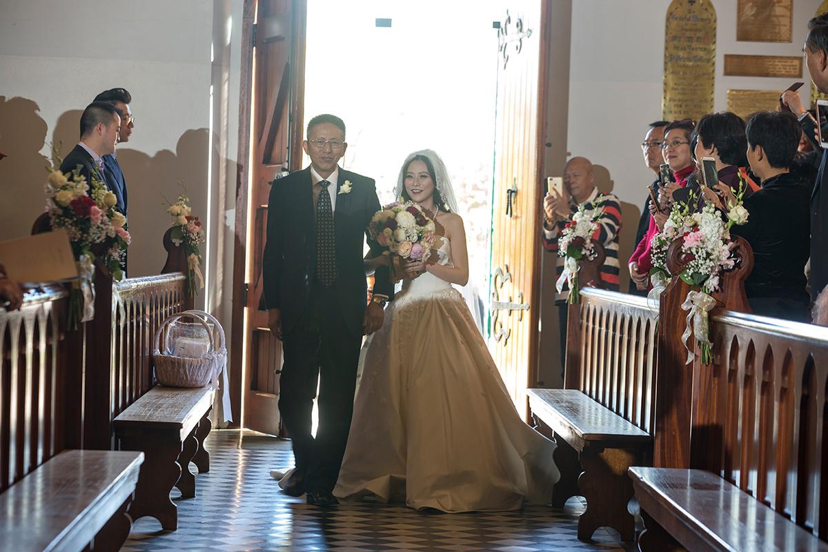 st-peters-college-wedding-0024.jpg