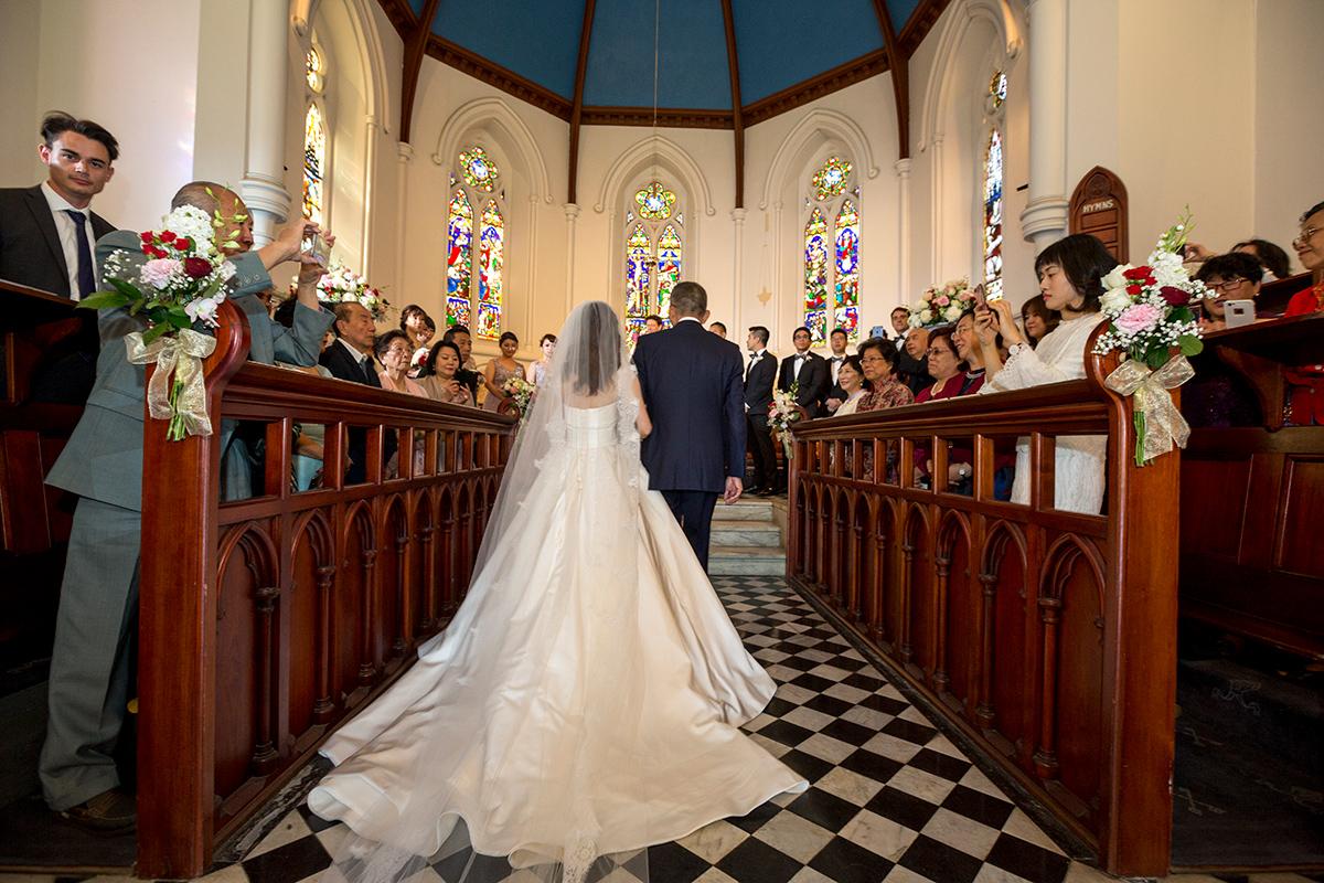 st-peters-college-wedding-0025.jpg