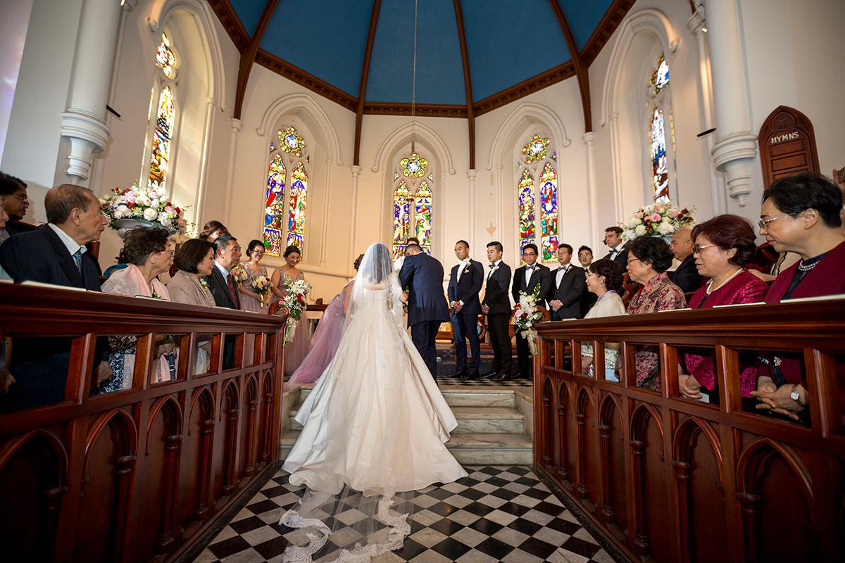 st-peters-college-wedding-0026.jpg