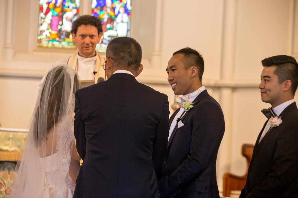 st-peters-college-wedding-0027.jpg