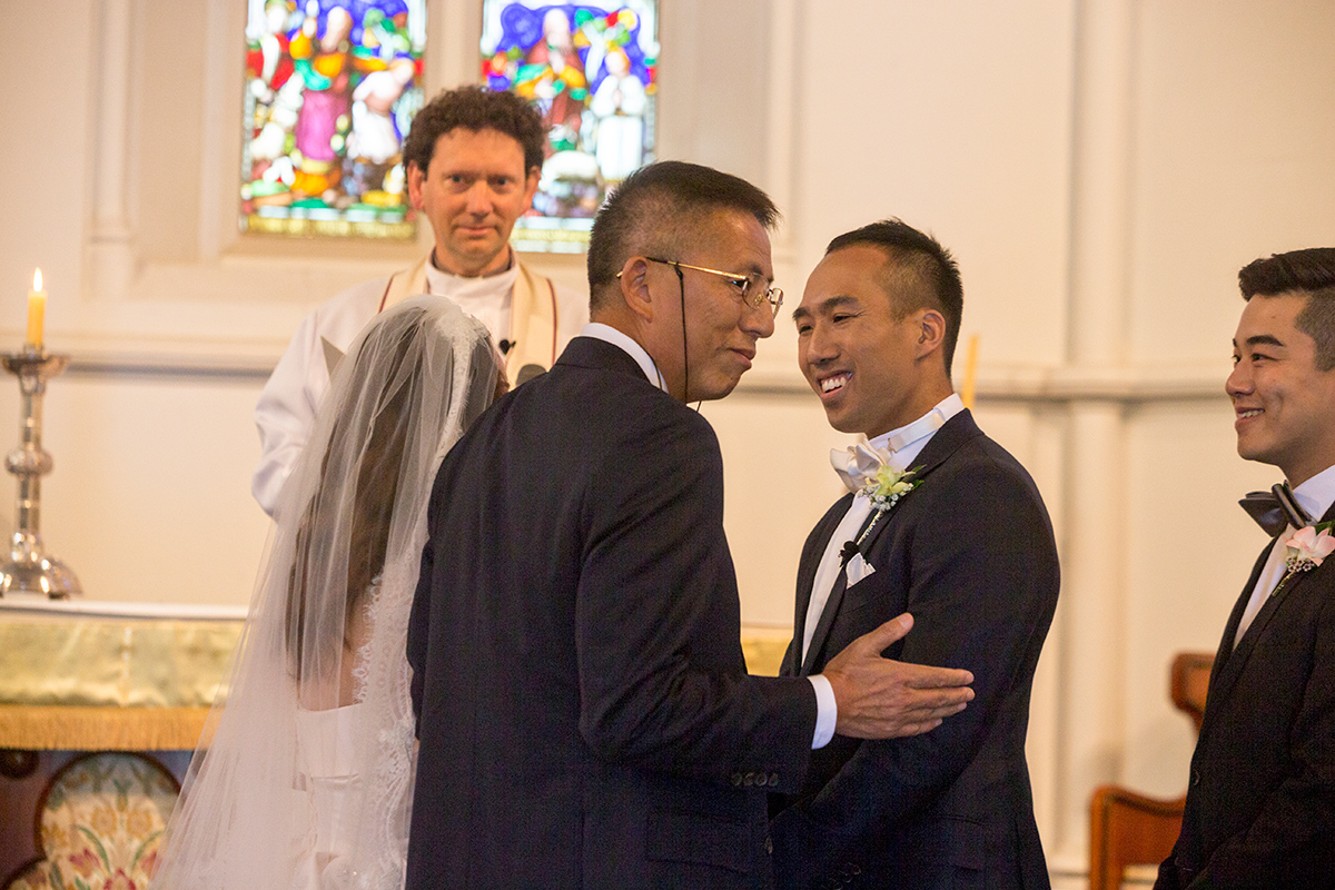 st-peters-college-wedding-0028.jpg