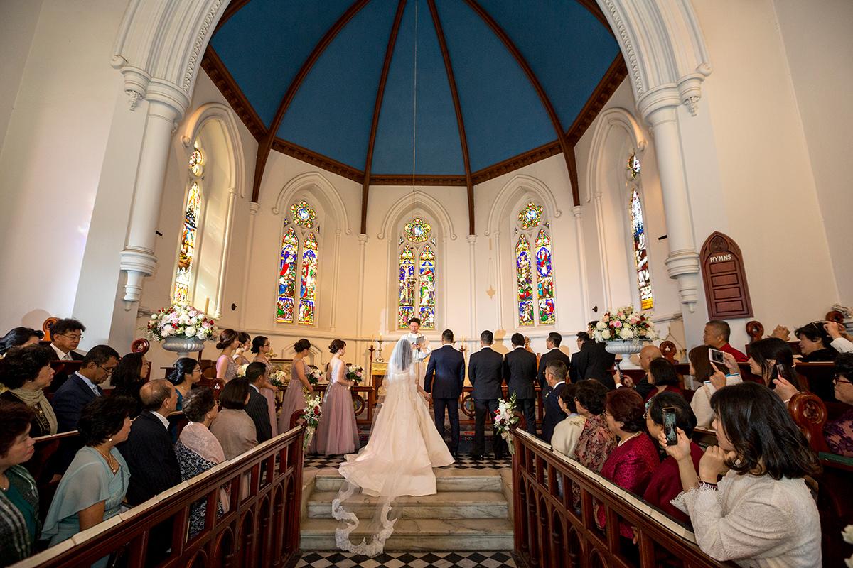 st-peters-college-wedding-0029.jpg