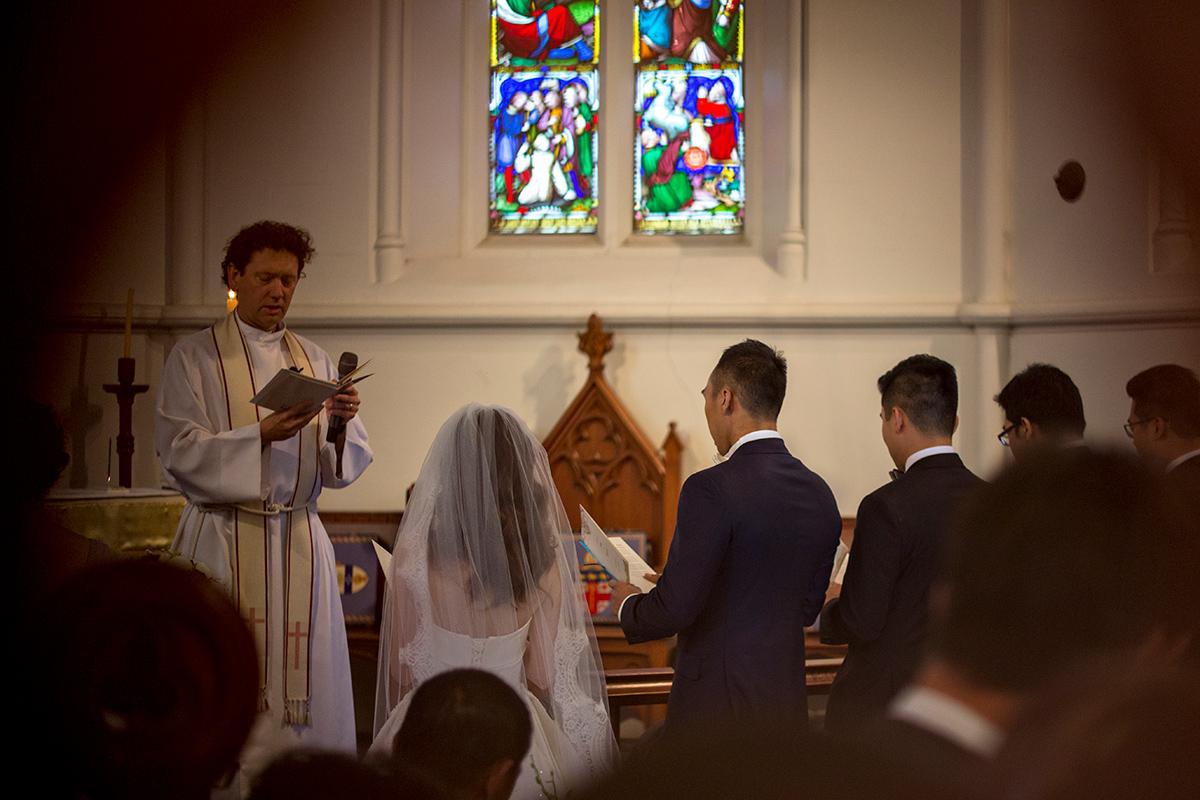 st-peters-college-wedding-0032.jpg