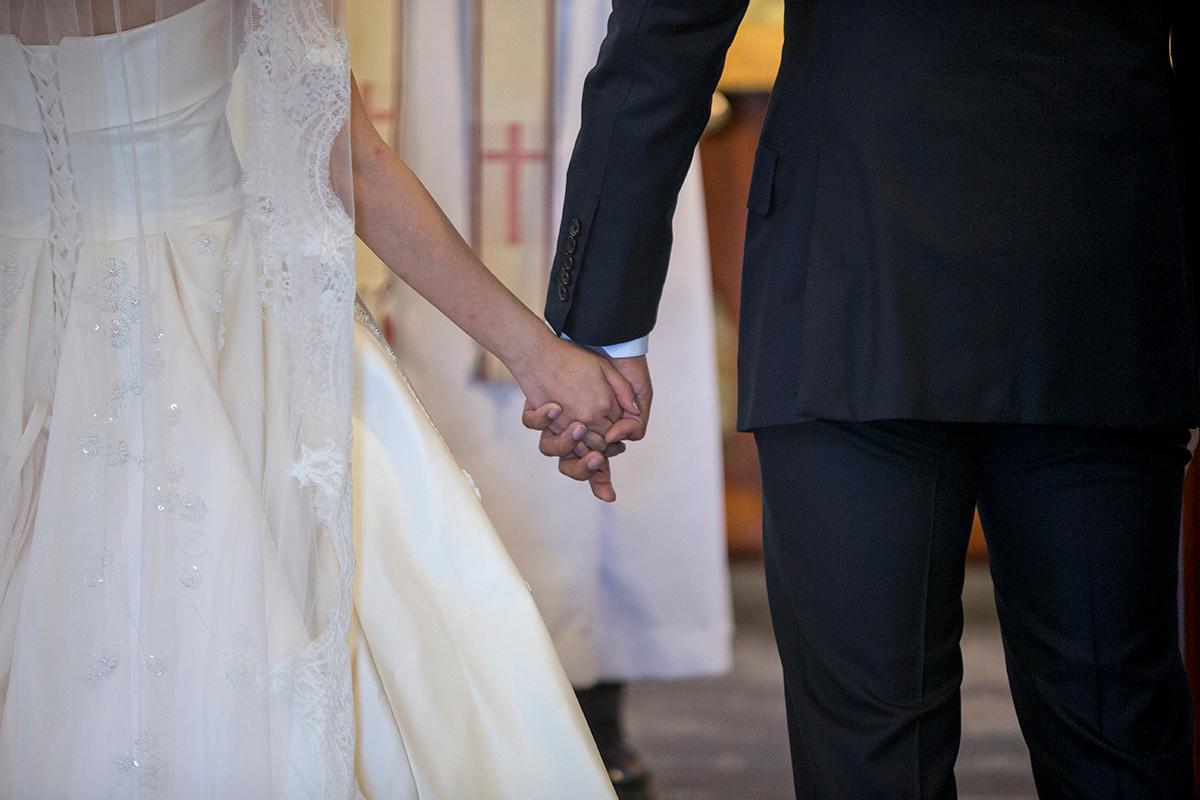 st-peters-college-wedding-0034.jpg