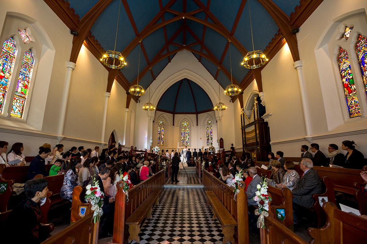 st-peters-college-wedding-0039.jpg
