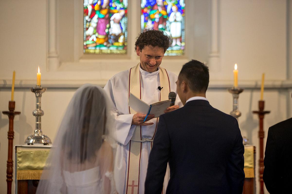st-peters-college-wedding-0041.jpg