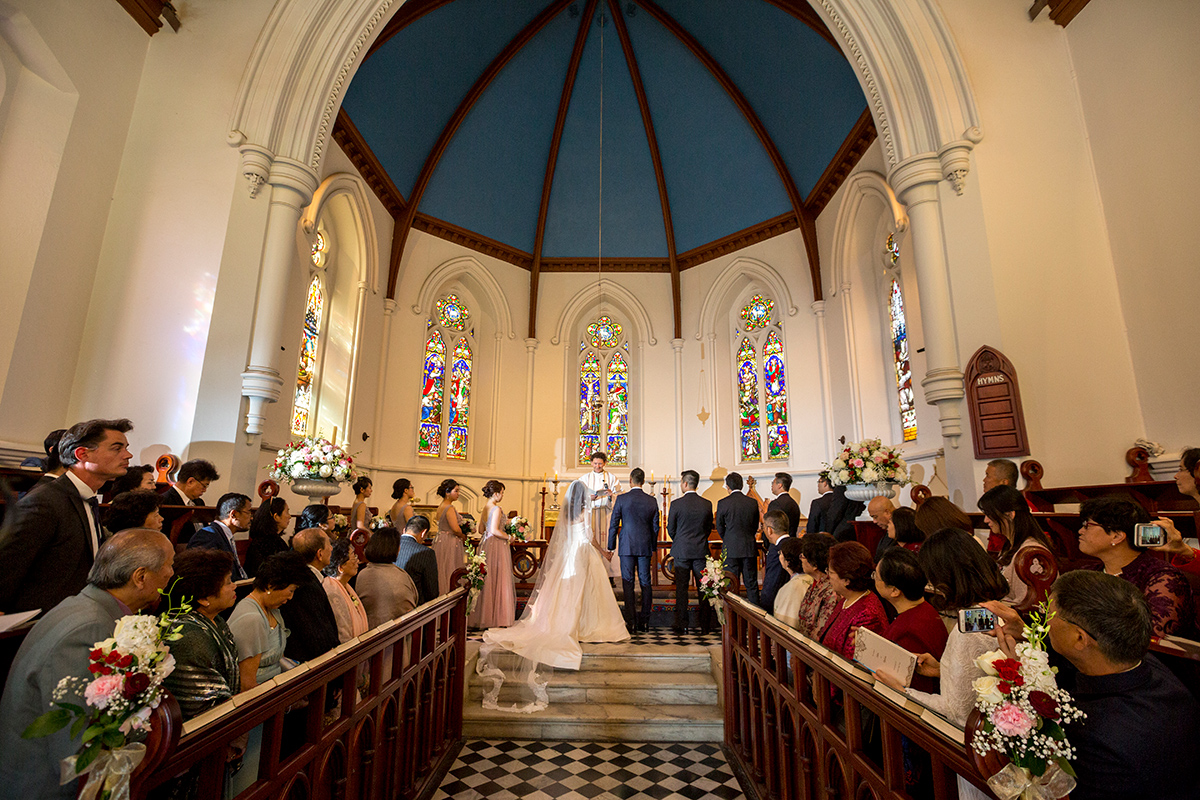 st-peters-college-wedding-0042.jpg