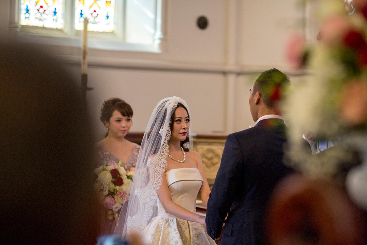st-peters-college-wedding-0043.jpg