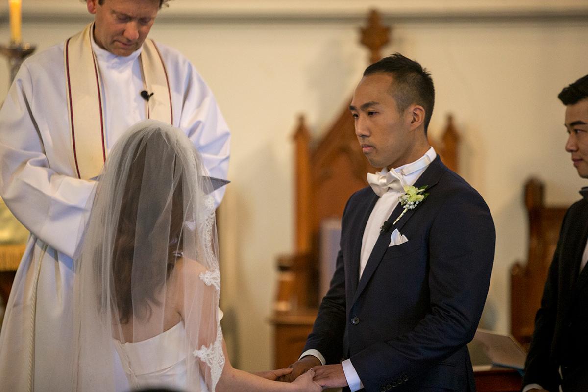 st-peters-college-wedding-0044.jpg