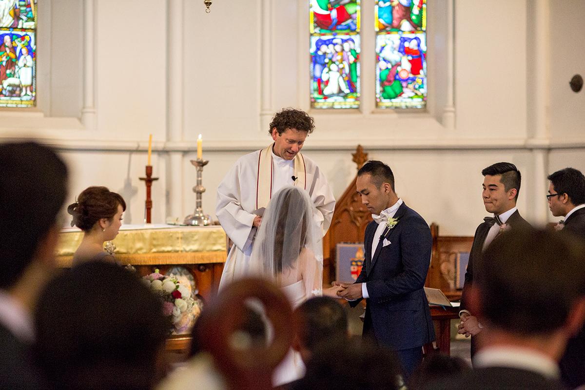 st-peters-college-wedding-0045.jpg