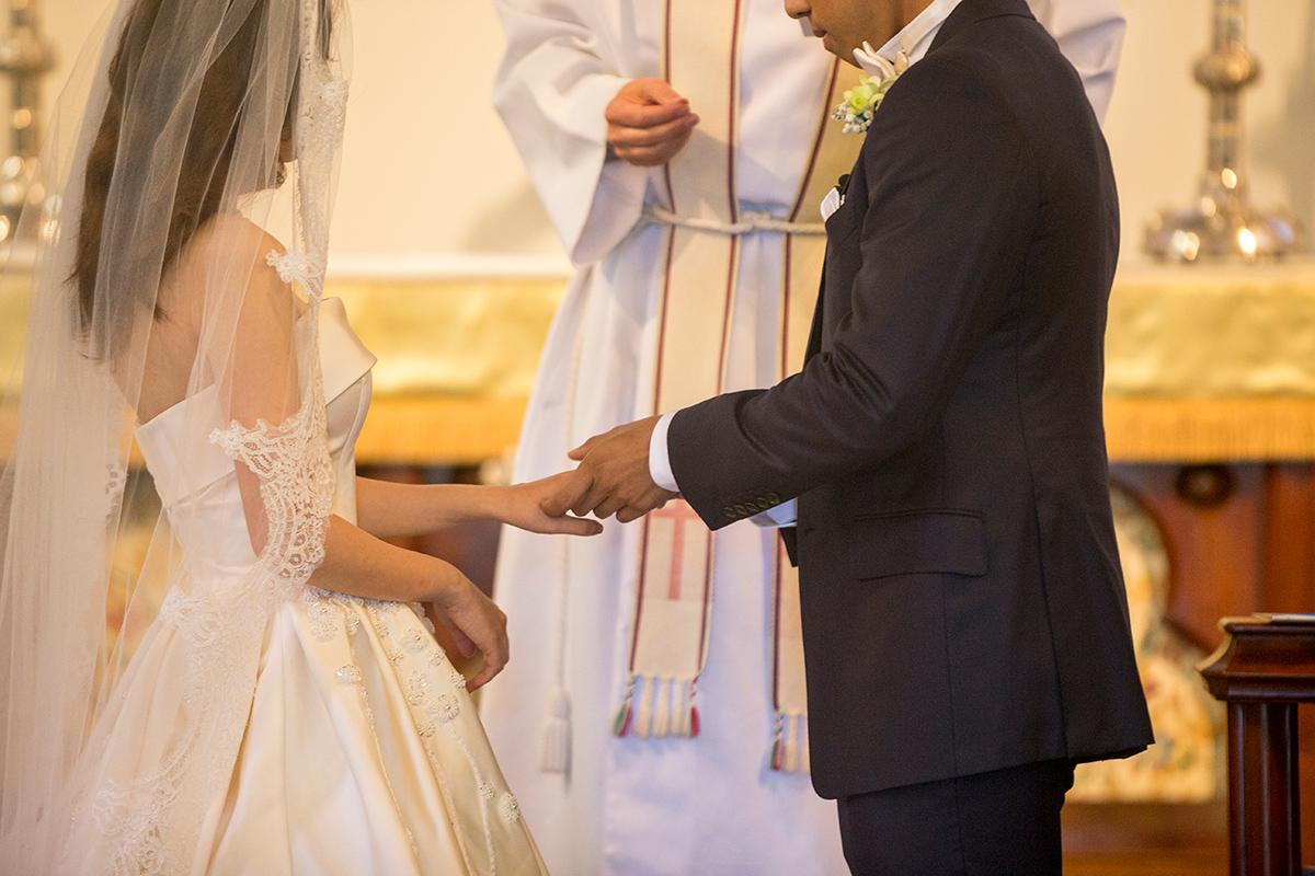 st-peters-college-wedding-0046.jpg