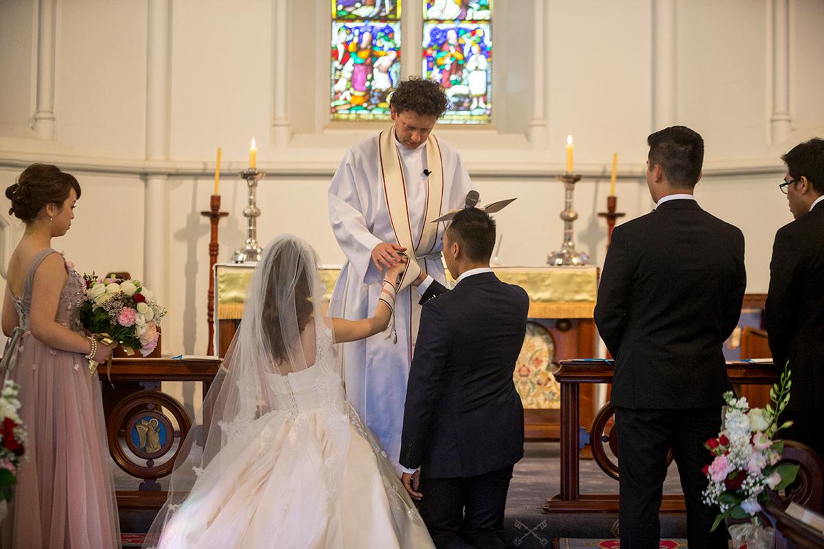 st-peters-college-wedding-0048.jpg