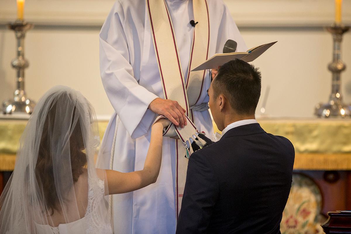 st-peters-college-wedding-0049.jpg