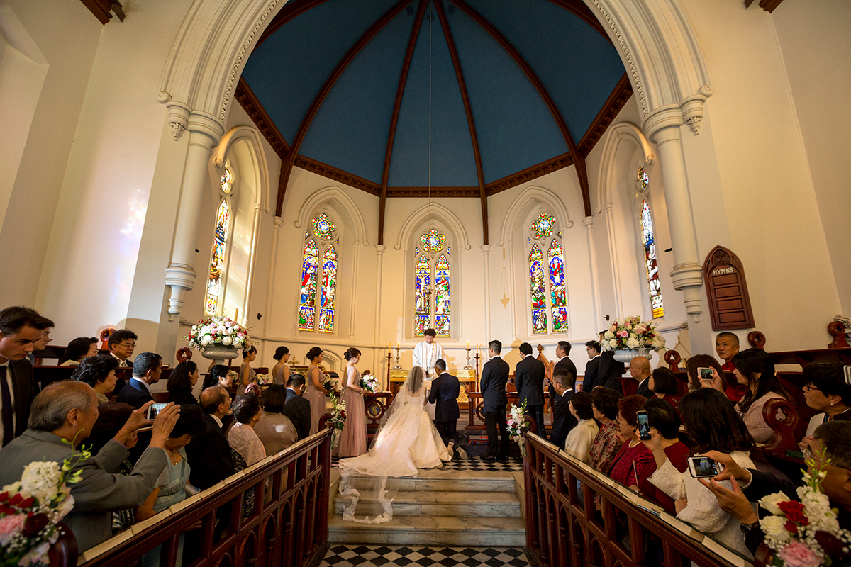 st-peters-college-wedding-0050.jpg