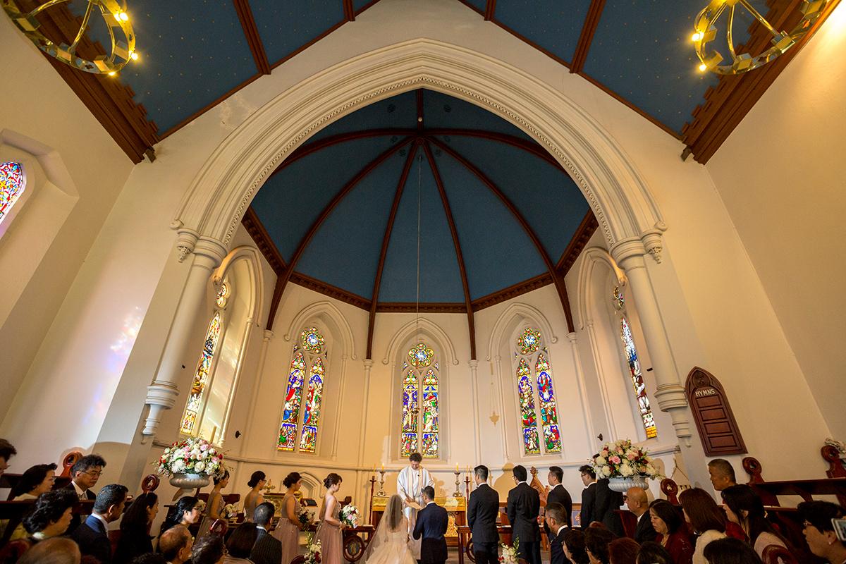 st-peters-college-wedding-0051.jpg