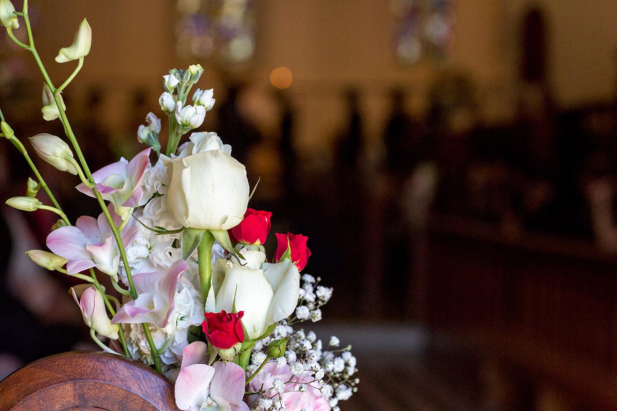 st-peters-college-wedding-0052.jpg