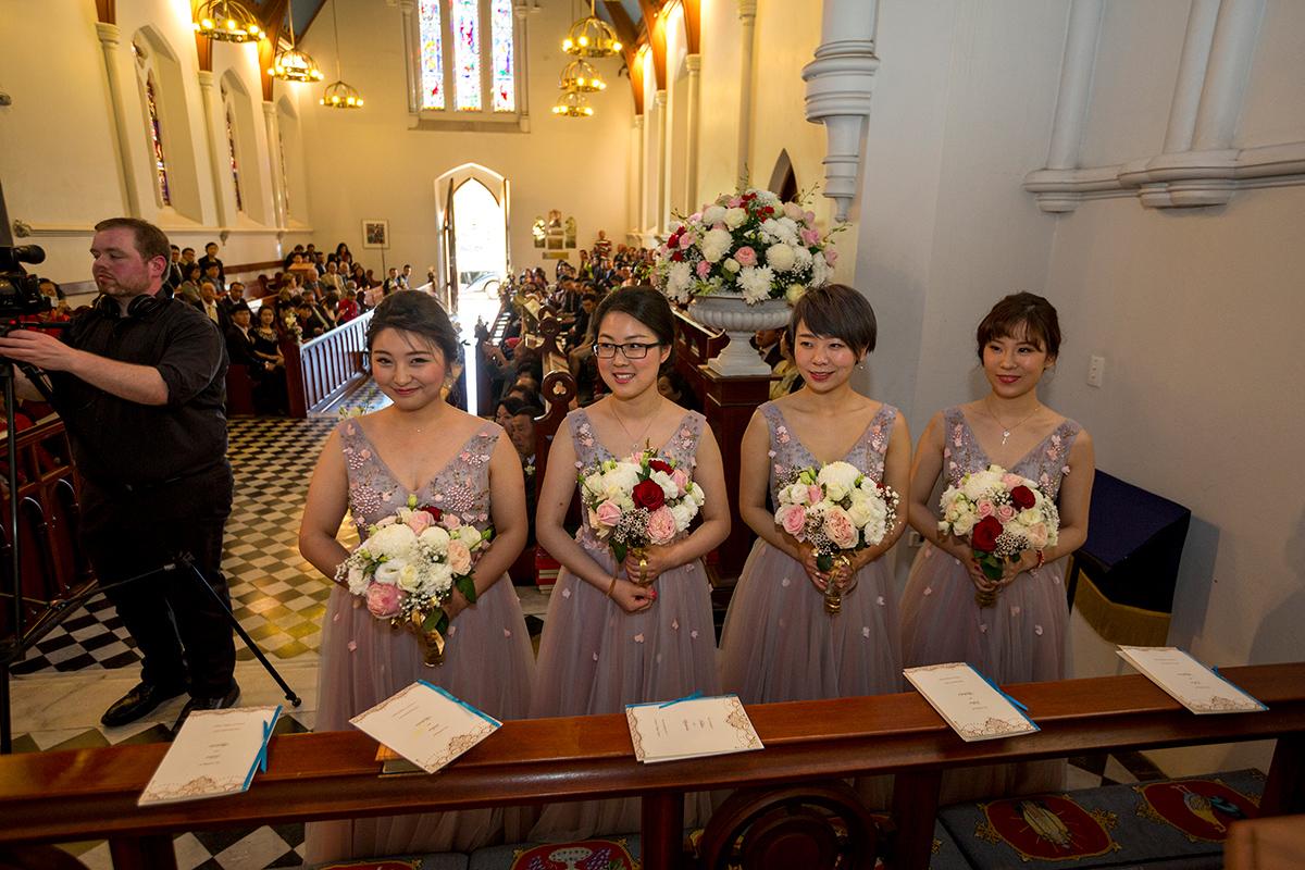 st-peters-college-wedding-0053.jpg