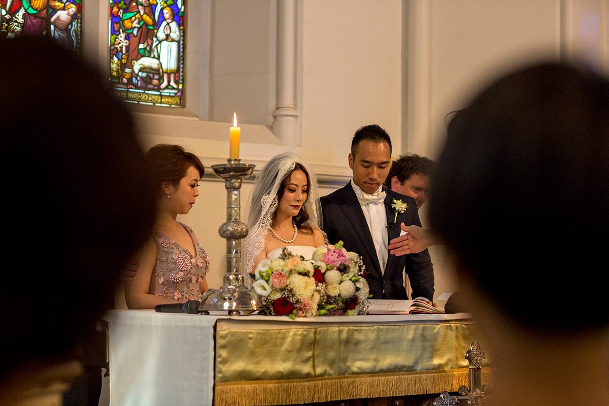 st-peters-college-wedding-0055.jpg