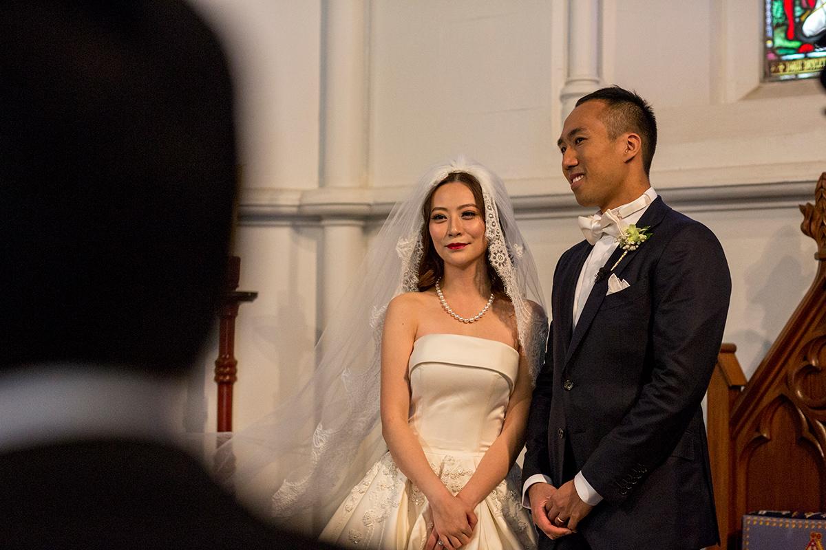 st-peters-college-wedding-0054.jpg