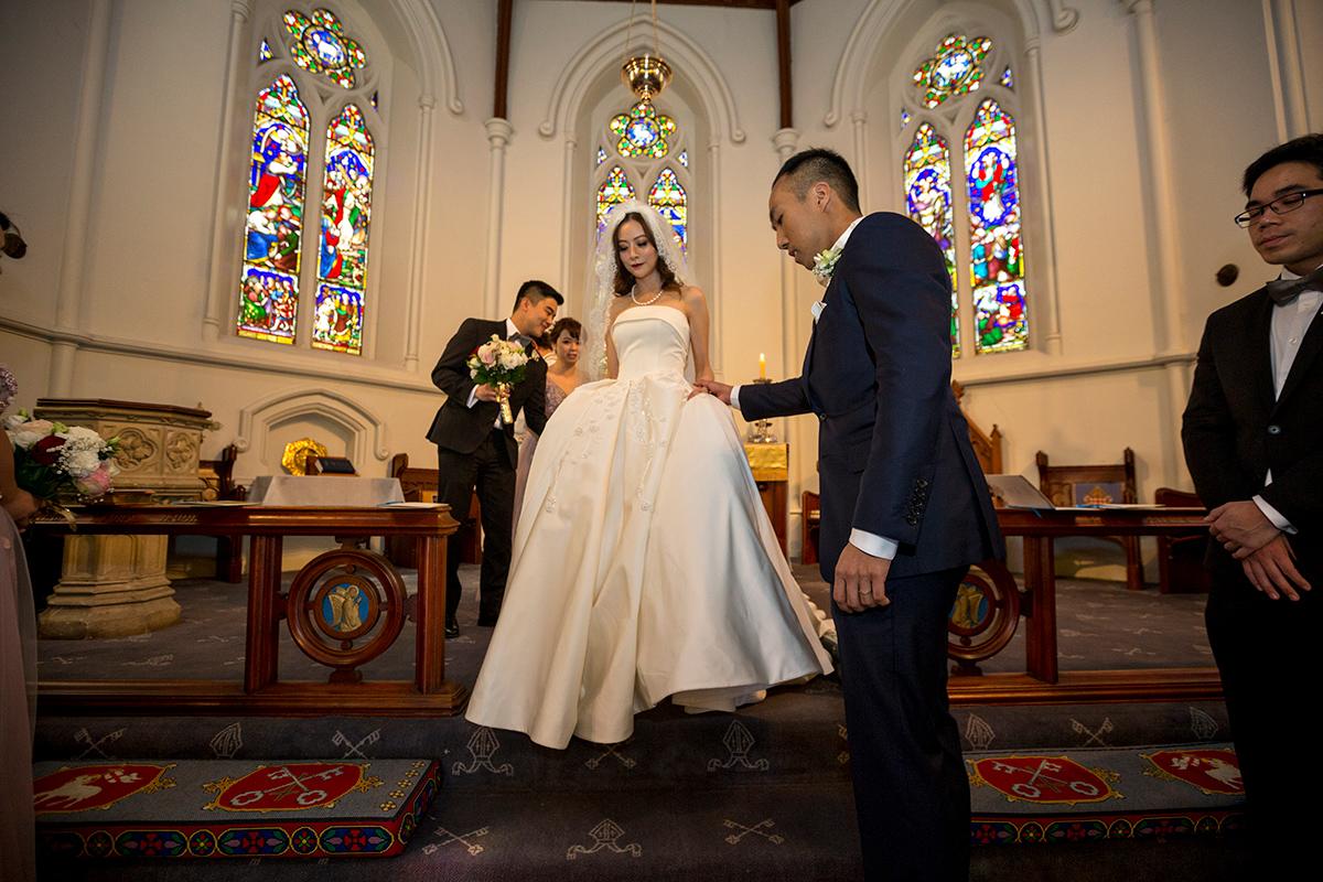 st-peters-college-wedding-0056.jpg