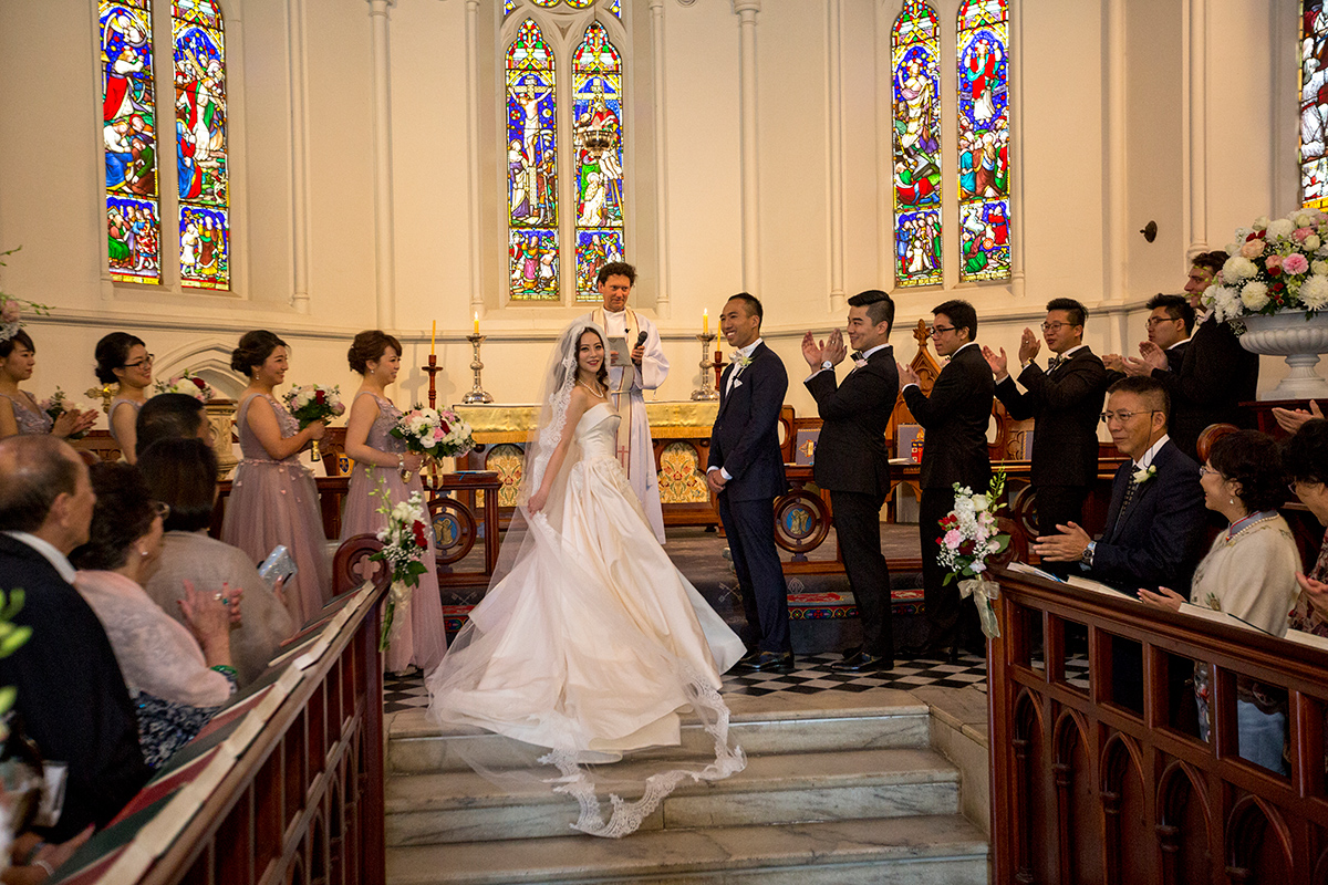 st-peters-college-wedding-0058.jpg