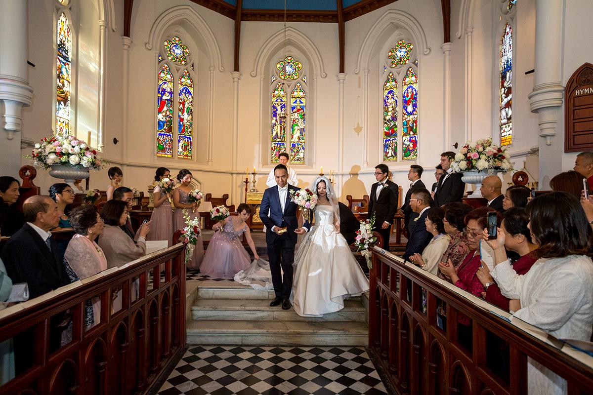 st-peters-college-wedding-0059.jpg