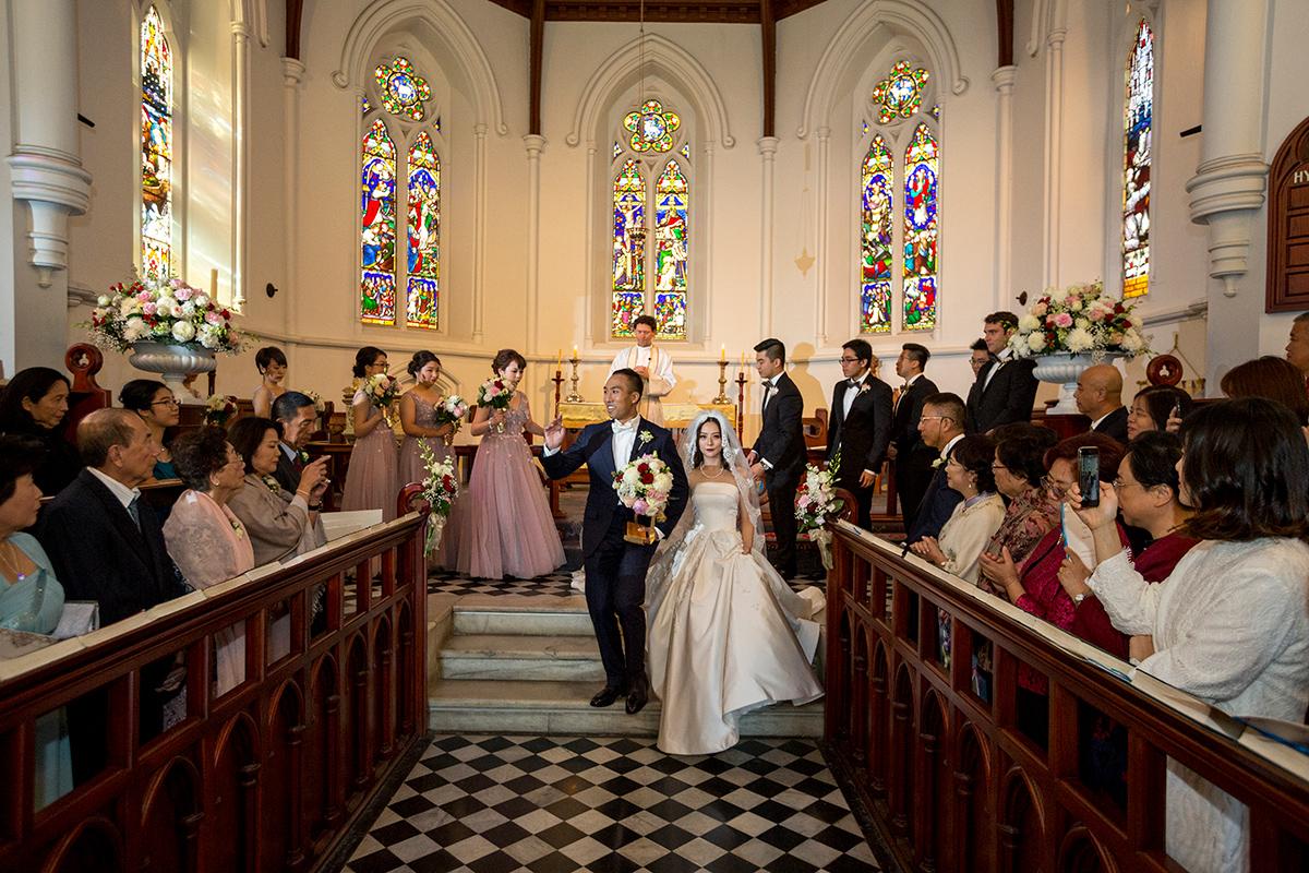 st-peters-college-wedding-0060.jpg