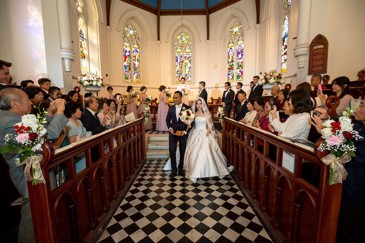 st-peters-college-wedding-0061.jpg