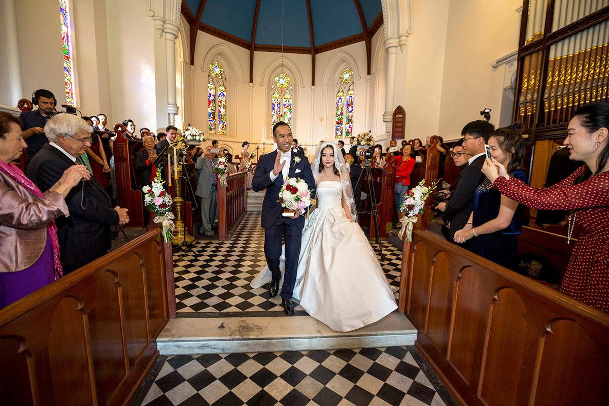st-peters-college-wedding-0063.jpg