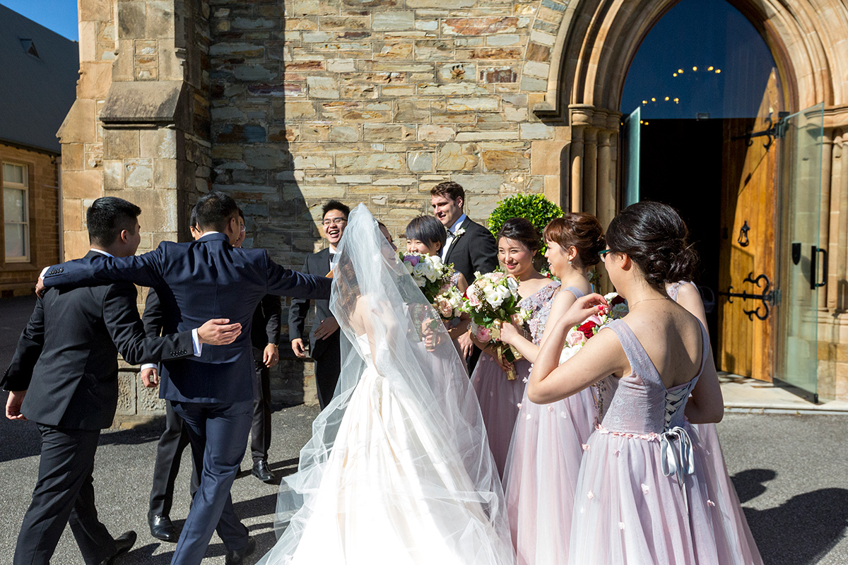 st-peters-college-wedding-0064.jpg